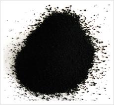 炭黑专卖-潍坊口碑好的炭黑在哪买