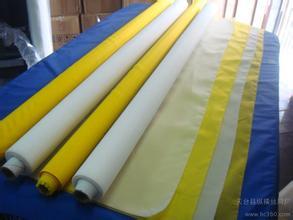 南宁印刷网不锈钢印刷网高密度印刷网供应