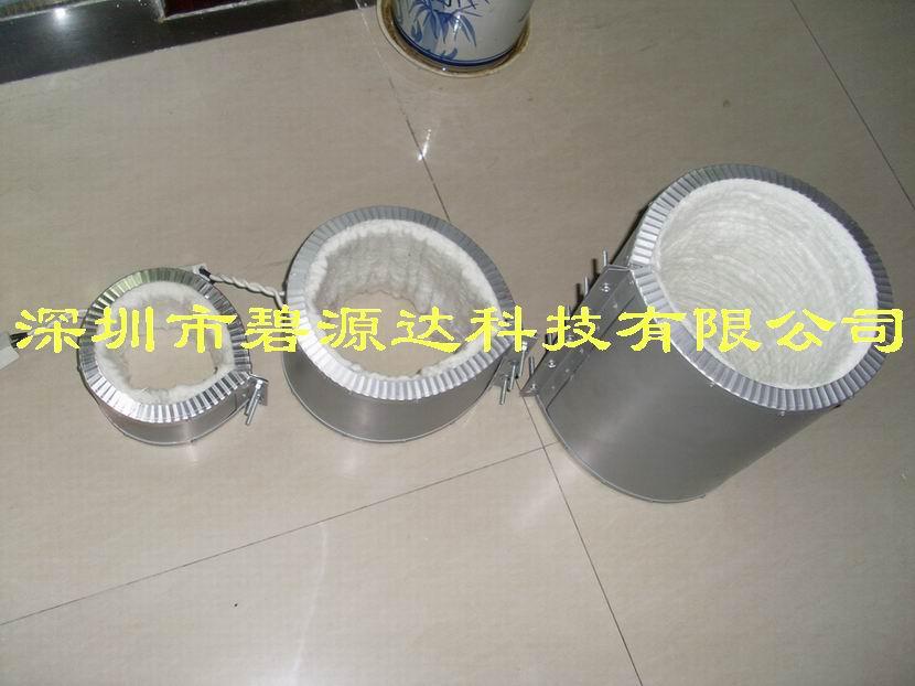 碧源达科技公司供应优质的电磁加热圈怎么样,,电磁加热圈哪家好低价甩卖