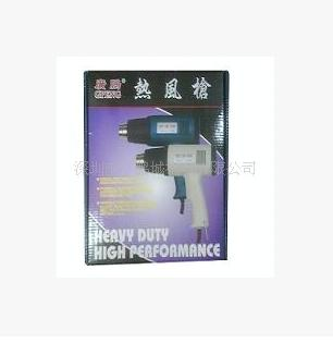 深圳哪里有卖划算的广鹏热风枪,多种热风筒