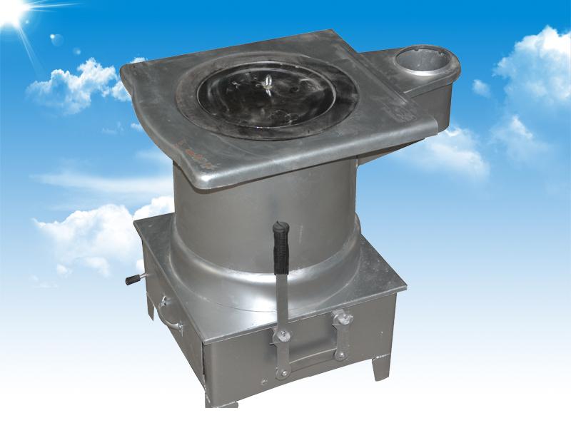 节能采暖炉功能-临淄春风炉具家用采暖炉厂家