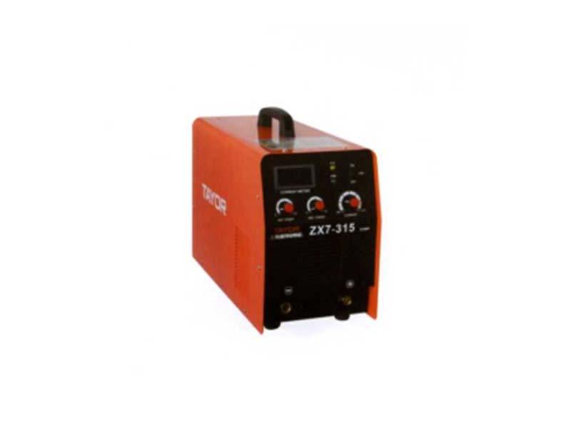 海口电焊机