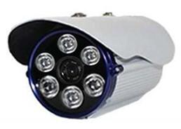 沈阳监控设备——HDCVI同轴百万高清监控设备