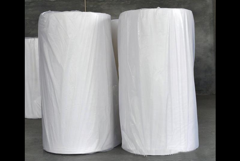 长丝非织布生产厂家价格行情-潍坊地区优惠的长丝非织布