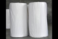潍坊质量良好的长丝非织布哪里买:福建长丝非织布