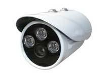 沈阳监控设备——模拟标清监控产品