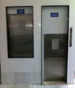 金旭电梯有限公司提供具有性价比的学校传菜电梯,是您上好的选择  传菜食梯值得信赖