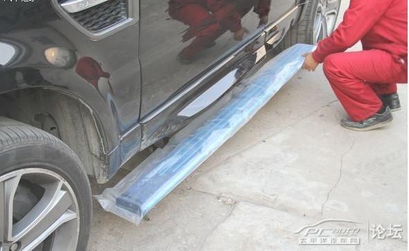 電動踏板價格-買質量好的電動踏板當然是到云泰汽車了