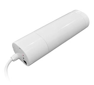 沈阳智能家居控制系统-SmartRoom窗帘电机02型