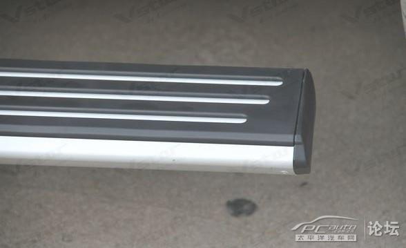 河北电动踏板|泉州实惠的电动踏板推荐