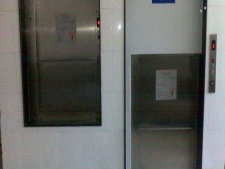 传菜电梯食梯货梯杂物电梯传菜机升降机提升机
