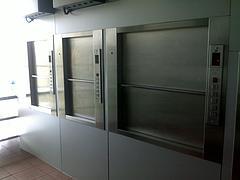 青海首屈一指的杂物电梯