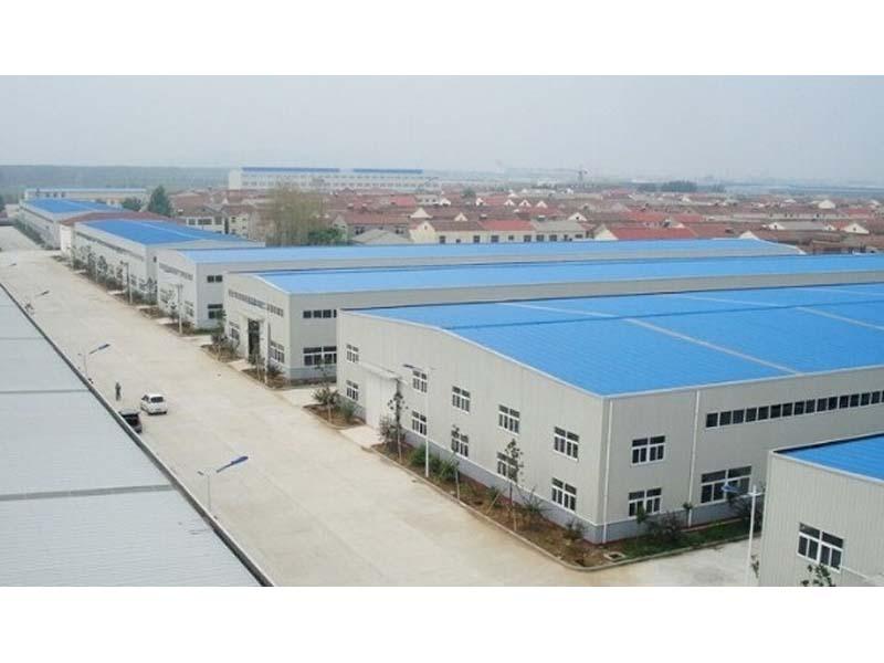 甘肃钢结构-258.com企业服务平台