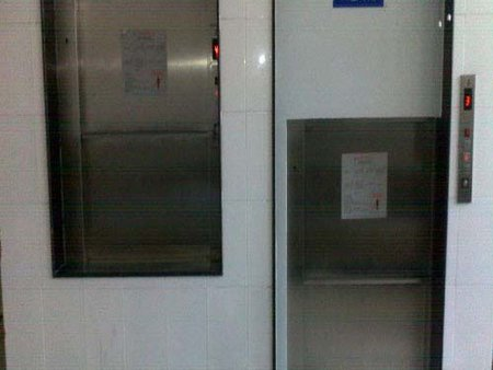西宁价位合理的学校传菜机哪里买——怎么挑选学校传菜机