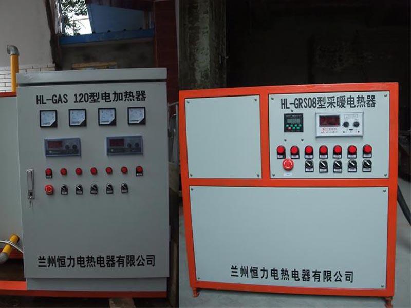 为您推荐超实惠的电锅炉|白银煤改电