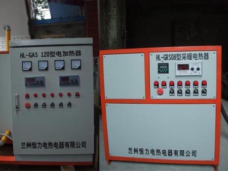 煤锅炉改电锅炉-好用的电锅炉-恒力电热电器倾力推荐