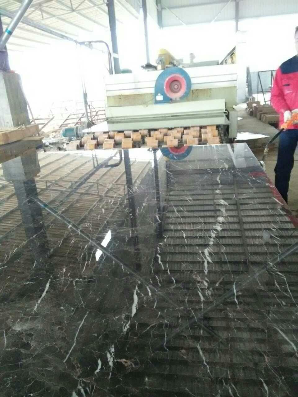 广东深咖网厂家|泉州地区优质大理石
