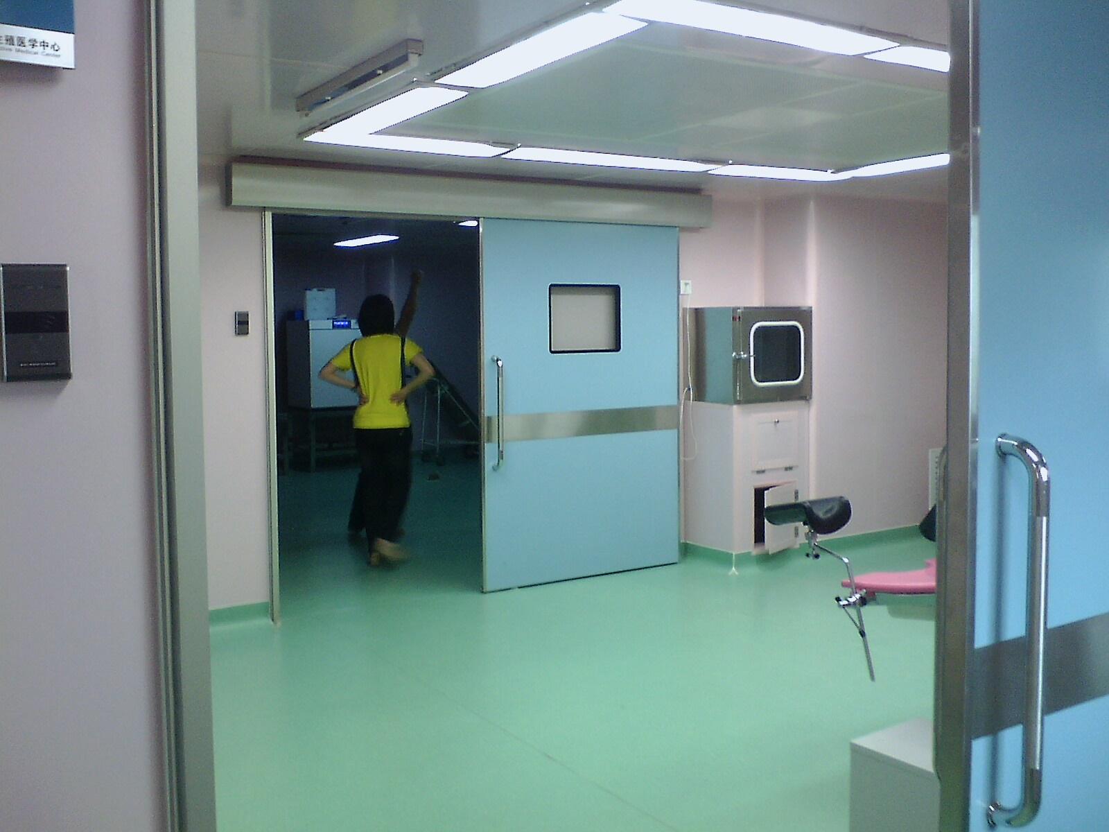价格合理的层流洁净手术室_专业净化工程找哪家好