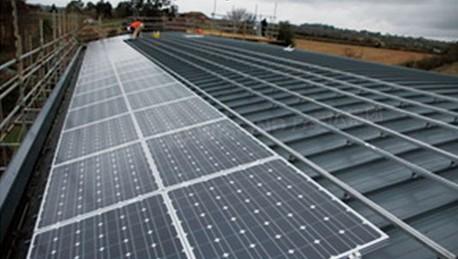 热门铝镁锰屋面板当选君诚轻钢彩板,金昌铝板