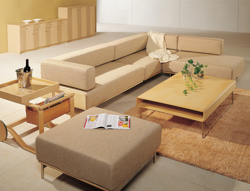 海南定制家具