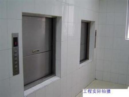 食梯杂物电梯传菜电梯餐梯货梯