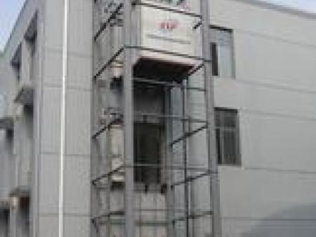 新疆传菜电梯质量好