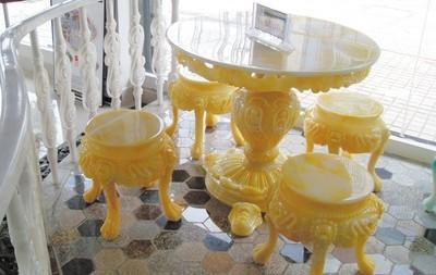 滁州玛瑙玉石家具技术转让,【荐】专业的玛瑙玉石家具技术转让