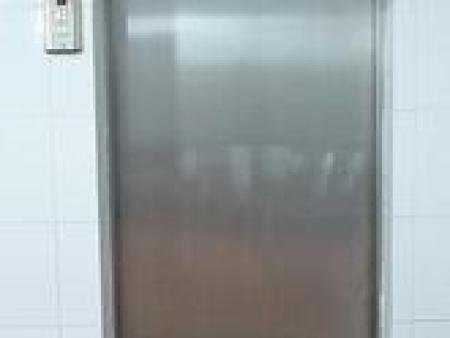 厂家直销乌鲁木齐传菜电梯