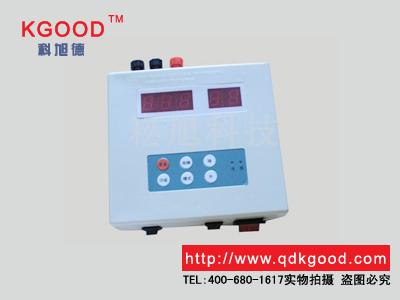 海信变频空调 HX03空调测试仪