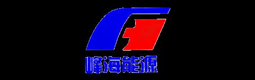 陕西峰海能源科技ぷ有限公司