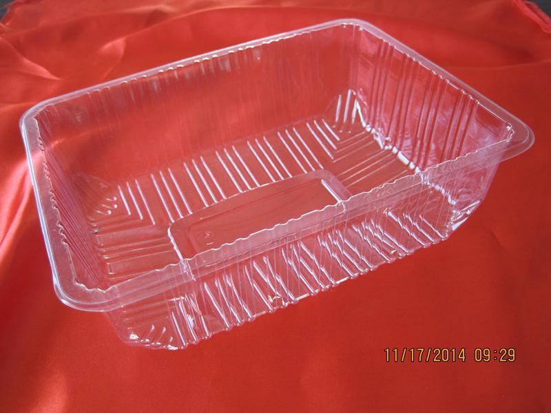 河南吸塑西点盒——衡水吸塑西点盒品牌推荐