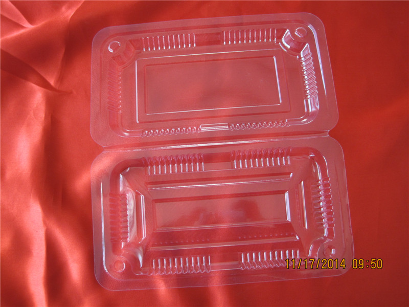 具有口碑的吸塑西点盒市场价格 江苏吸塑西点盒