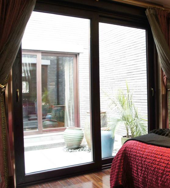 【品质】烟台铝包木门窗_烟台铝木复合门窗厂家