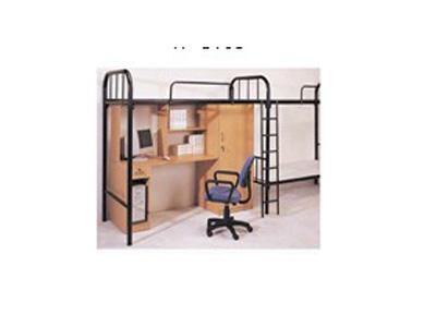 兰州高品质的公寓床推荐 个性公寓床