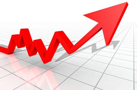 恒生指、A50、中国指数、白银交易,厦门亚基盛世投资管理