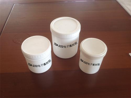 222电子灌封胶生产厂家,品质好的222电子灌封胶公司