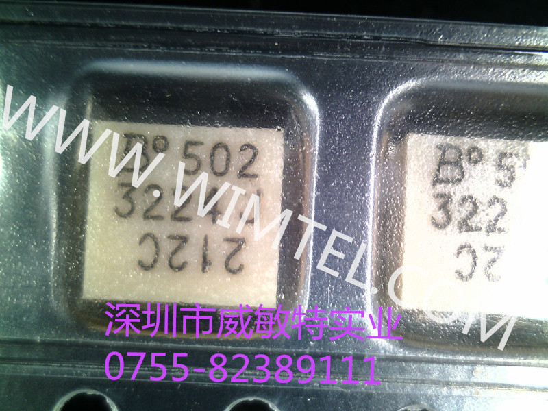 物美价廉的精密多圈贴片进口电位器3224J要到哪买 优惠的精密多圈贴片进口电位器3224J