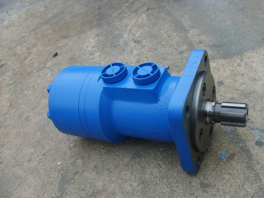 液壓泵閥代理商_品牌好的液壓泵閥價格怎么樣