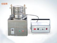 超声波换能器 河南上等实验室专用超声波检验筛哪里有供应