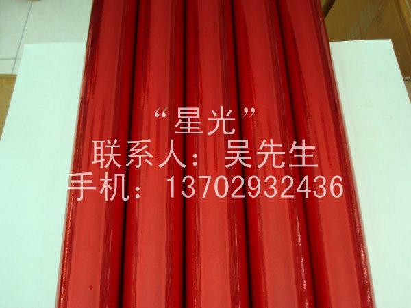 深圳烫金纸厂家-透明镭射烫金纸
