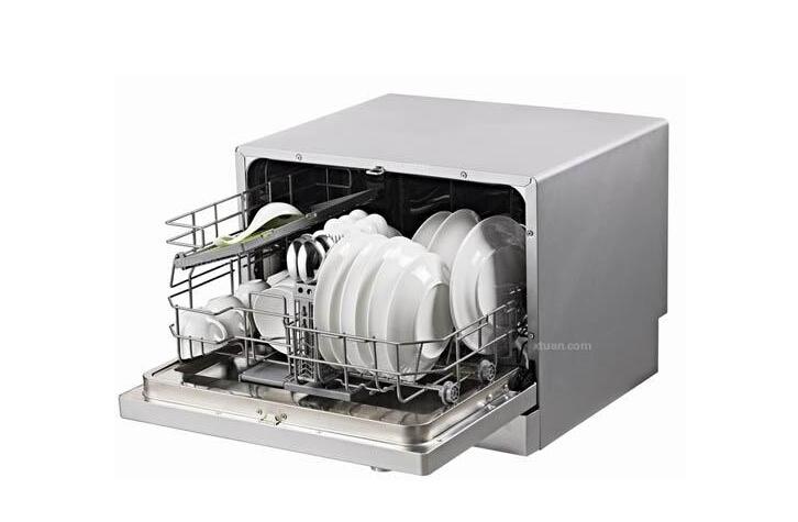 淄博划算的洗碗机供销——河南洗碗设备