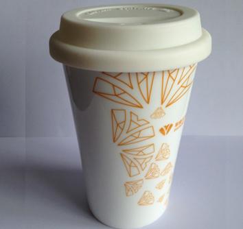 北京马克杯——口碑好的礼品陶瓷推荐