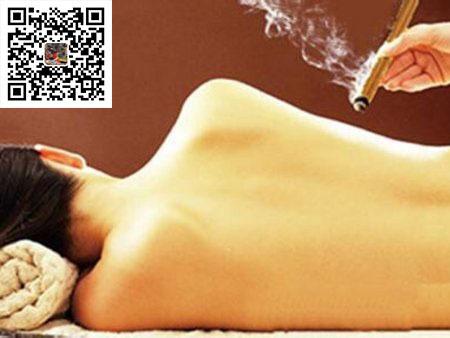 海南bob网页登录网址