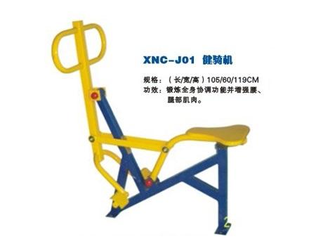 XNC-J01健骑机