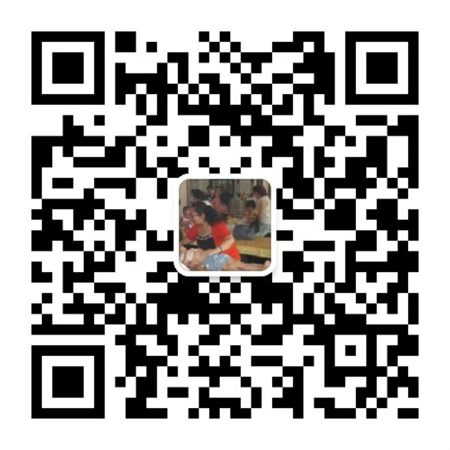 海南bob网页登录网址养生