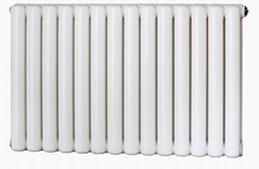 青岛暖气片回收渠道 优质青岛暖气片回收服务推荐