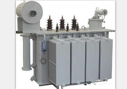 青岛变压器回收