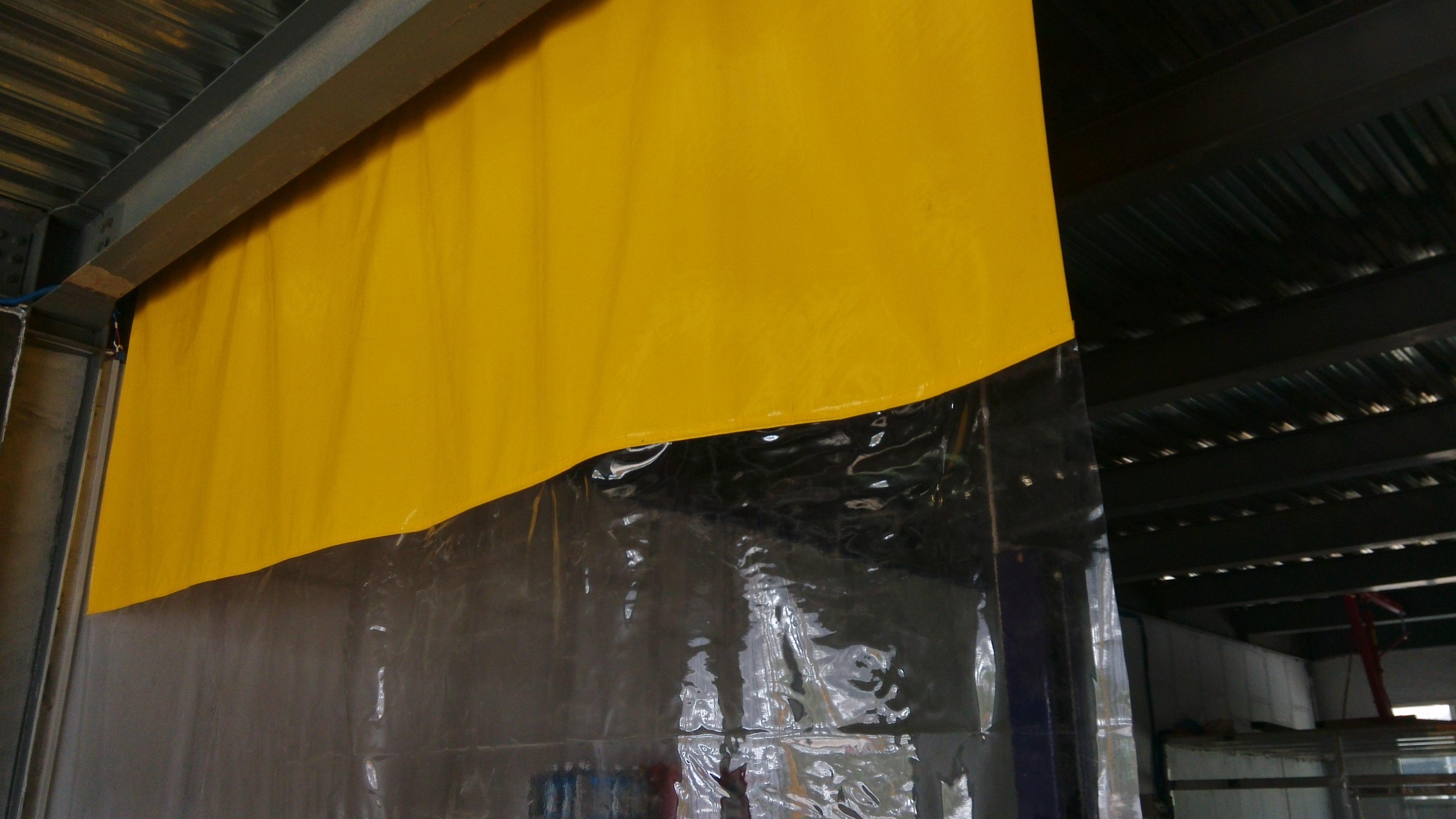 西安洗车帘零售,陕西哪里有高品质的洗车帘批发