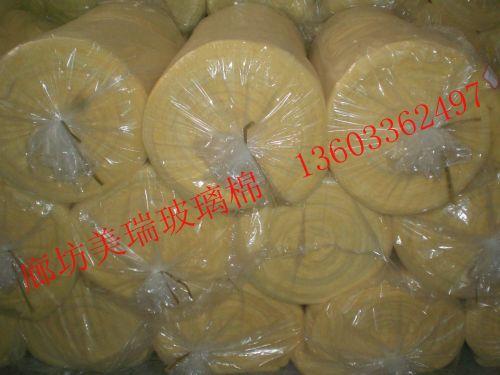 優惠的玻璃棉卷氈要到哪買-離心玻璃棉卷氈市場價格