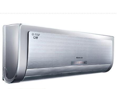 甘肃销量好的格力空调生产厂家 白银空调安装